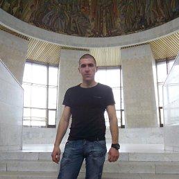 Андрій, 28 лет, Бабанка