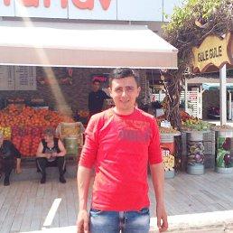 Evgeni, 44 года, Варна