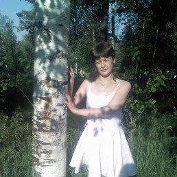 Надежда, 41 год, Железногорск-Илимский