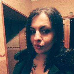 Oxana, 30 лет, Конотоп