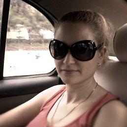Фото Аленка, Одесса, 36 лет - добавлено 18 апреля 2015