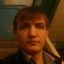 Евгений, 29 лет, Щербинка