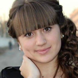 Кристина, Барнаул, 24 года