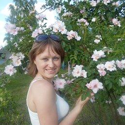 Анна, 32 года, Ожерелье