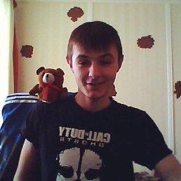 Паша, 24 года, Червоноград