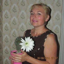 Татьяна, 56 лет, Славянск