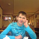 Фото Сognitive, Киев, 28 лет - добавлено 15 апреля 2015