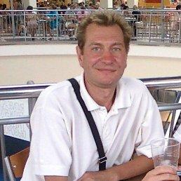 Игорь, 49 лет, Менделеево