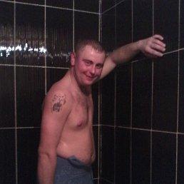 Роман, 30 лет, Конотоп