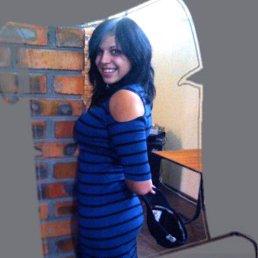 Виктория, 29 лет, Чернигов