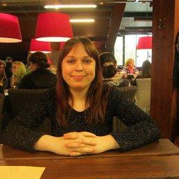 олеся петрова, 26 лет, Таллин