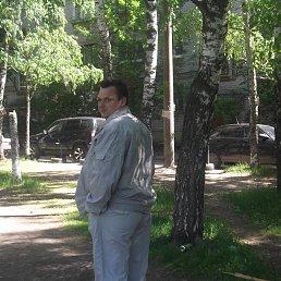 Фото Андрей, Нижний Новгород - добавлено 4 июня 2015
