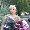 В Ташкенте.....