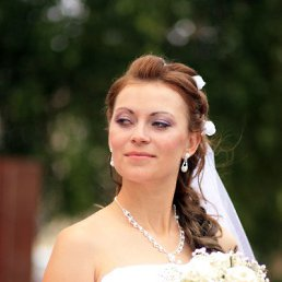 Екатерина, 29 лет, Похвистнево