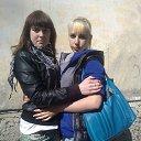 Фото Elena, Бийск, 27 лет - добавлено 29 мая 2015