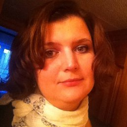 Ольга, 39 лет, Красноярск