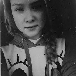 Олеся, 18 лет, Кимры