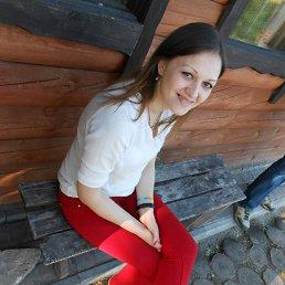Аліна, 29 лет, Нововолынск