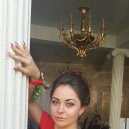 алла, 30 лет, Владивосток