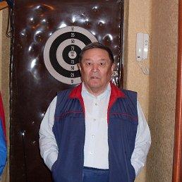 Фото Игорь, Уфа, 77 лет - добавлено 6 мая 2015