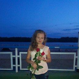 Полина, 27 лет, Измаил