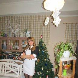 Юська, 29 лет, Александрия