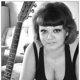 Елена, 48 лет, Новочеркасск