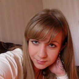 Алена, 29 лет, Воткинск