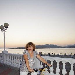 Маргарита, 55 лет, Пикалево
