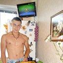 Фото Дмитрий, Зеленодольск, 29 лет - добавлено 22 мая 2015