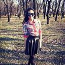 Фото ^^Натали^^, Доброполье - добавлено 15 мая 2015