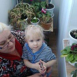 Фото Елена, Ессентуки, 53 года - добавлено 30 апреля 2015
