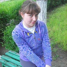 Лена, 28 лет, Шахтерск