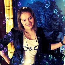 Іванна, 27 лет, Гадяч