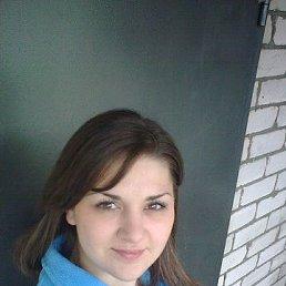 Ольга, 29 лет, Железноводск