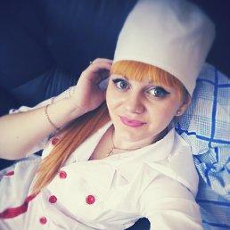 Marina, 28 лет, Чехов-1