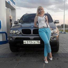 Елена, , Набережные Челны