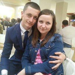 Андрій, 24 года, Владимирец