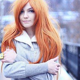 КрИсТиНа, 23 года, Санкт-Петербург - фото 2