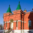 Фото Кристина, Санкт-Петербург, 20 лет - добавлено 5 мая 2015