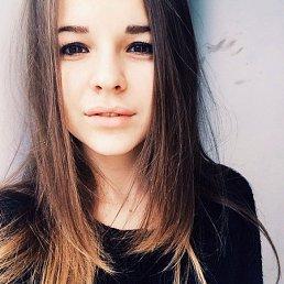 Кристина, 24 года, Волоколамск