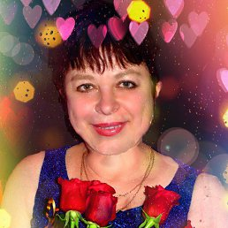 Елена, 56 лет, Рузаевка