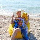 Фото Светик, Днепропетровск - добавлено 3 мая 2015