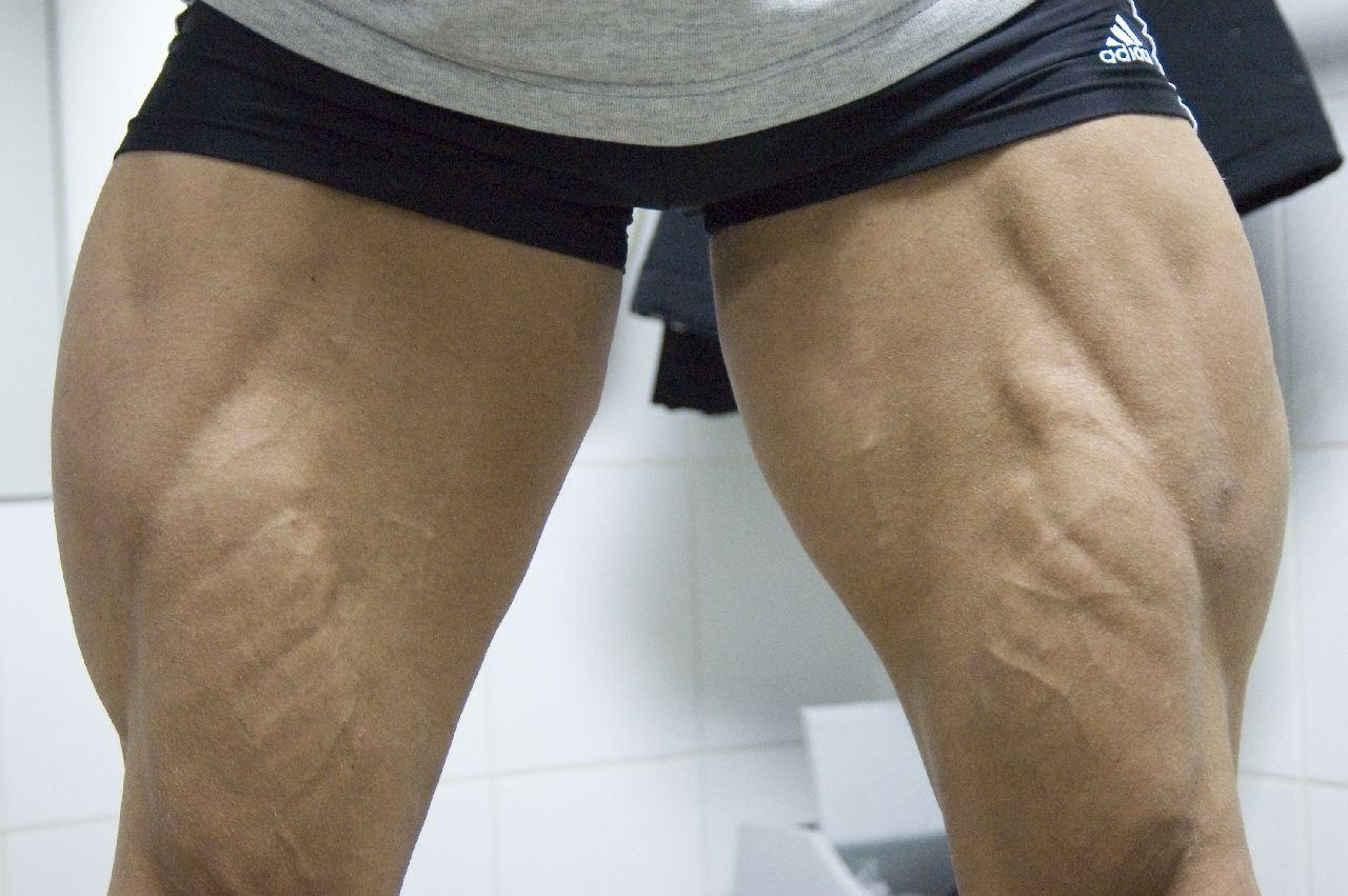 накаченные коленки фото допинг-пробы российских олимпийцев