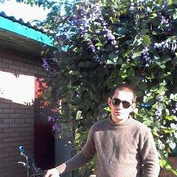 Андрей, Ждановка, 39 лет