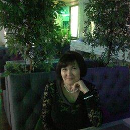 Аня, , Троицк