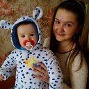 Фото Дарья, Ржев, 25 лет - добавлено 8 апреля 2015