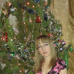 Наталия, 36 лет, Жердевка