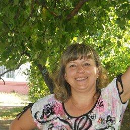Таня, 51 год, Коростень
