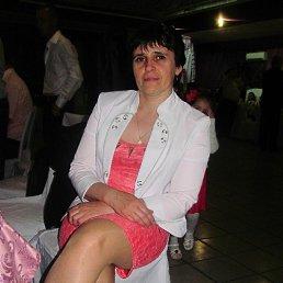 Галина, 43 года, Золочев